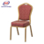 High class auditorium hall chair for sale