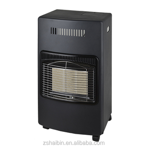 Heater for Camping Portable Gas Heater