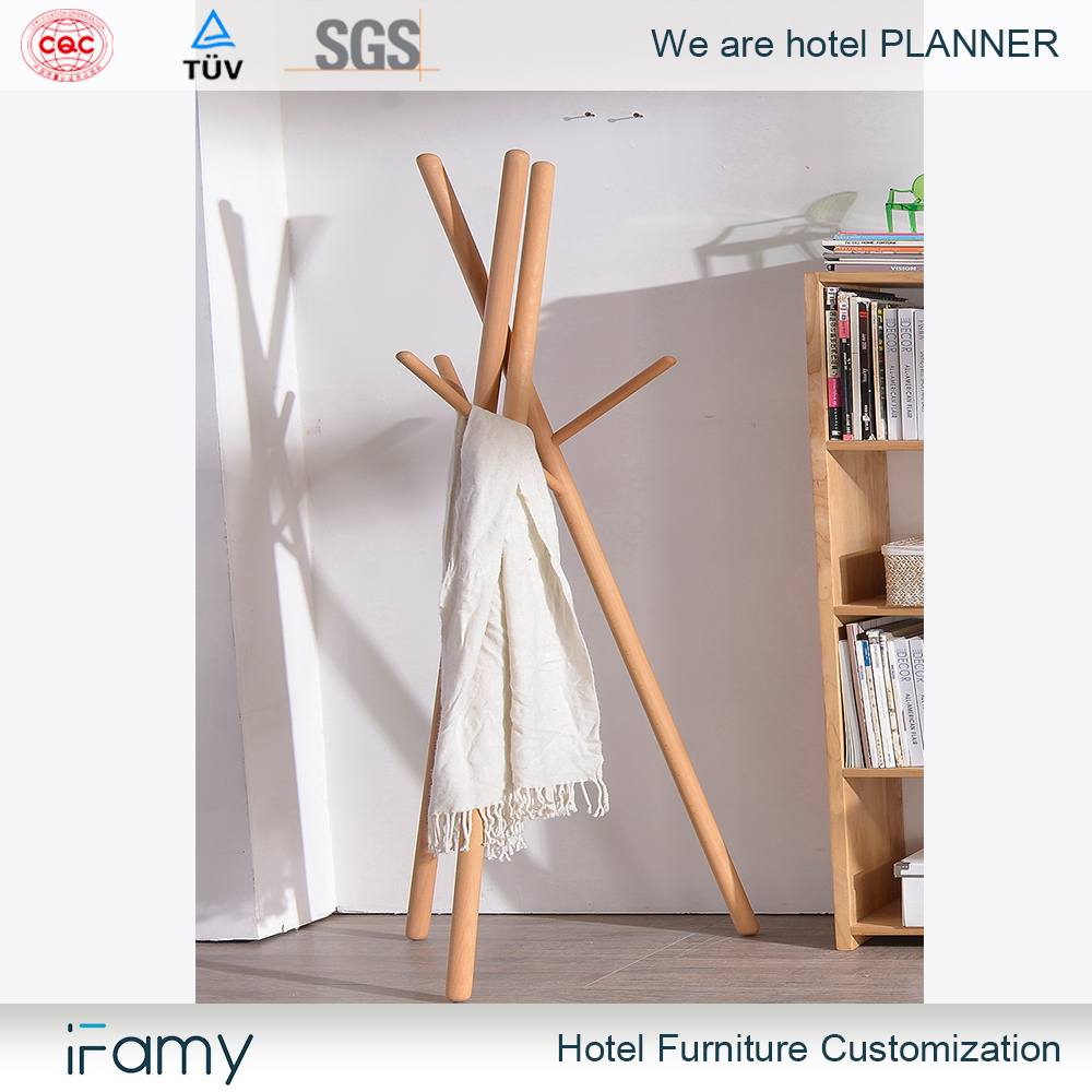 rustic standing racks india astounding wooden industrial cloth coat stand rack hanger wardrobe