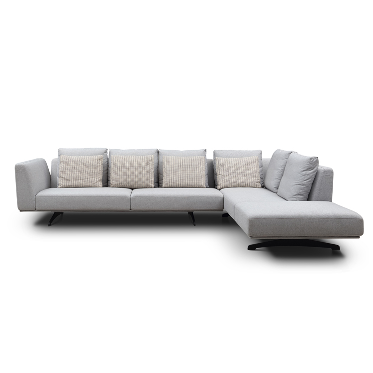 Modern Divan Furniture Couch Sofa Set Sectional Leather Corner Couch Living  Room Puff Sofa - Buy Leather Couch,Couch,Couch Living Room Sofa Product on  ...