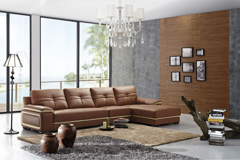 Living Room Furniture Designs Sri Lanka interesting living room design sri lanka pictures - best image