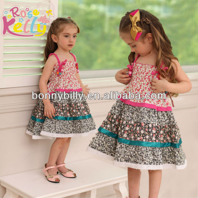 Fancy Dresses For Baby Girl,Toddler Pageant Dress,Girl Summer ...