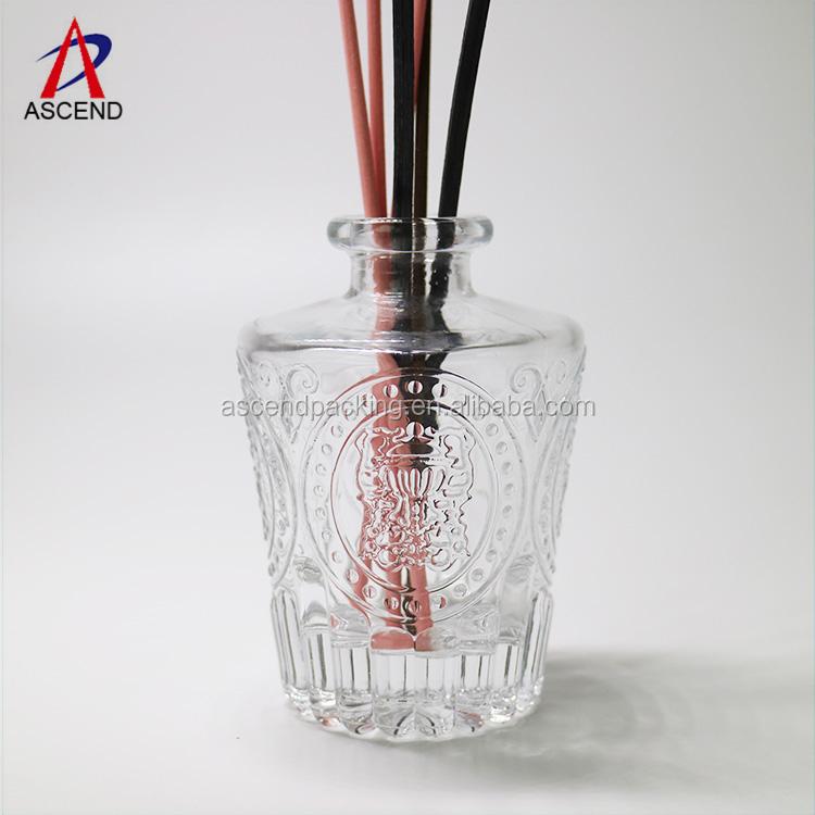 Wholesale Decorative Glass Bottles Classy Decorative Glass Bottles Wholesale Decorative Glass Bottles Design Inspiration