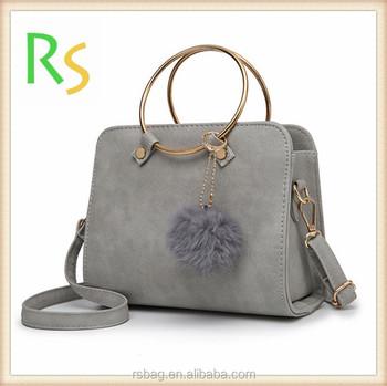 Whole Lazy Bag Handbags Dust For Handbag New Model
