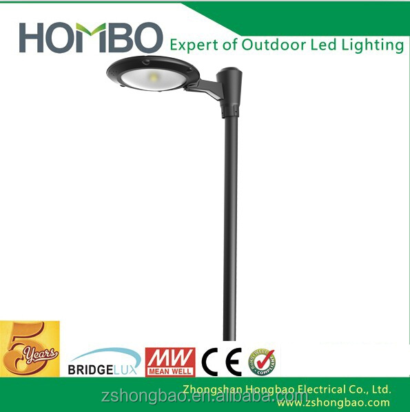 Electric yard lights electric yard lights suppliers and manufacturers at alibaba com