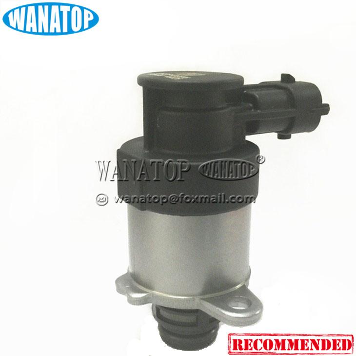 NEW//Genuine BOSCH Fuel Pressure Regulator Valve 0928400756 0928 400 756