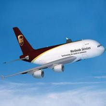 High quality air freight cargo services from china to BANGALORE/INDIA -----boingbree