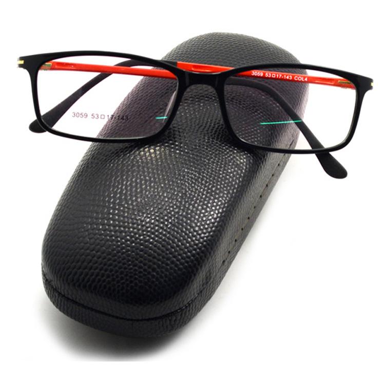 Mode Männer Frauen Sport Tr90 Brillen Rahmen Unisex Optische Gläser ...