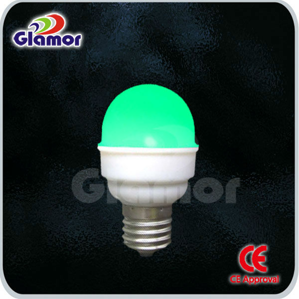 Most popular CE approved Led Golf Ball LED lighting bulb
