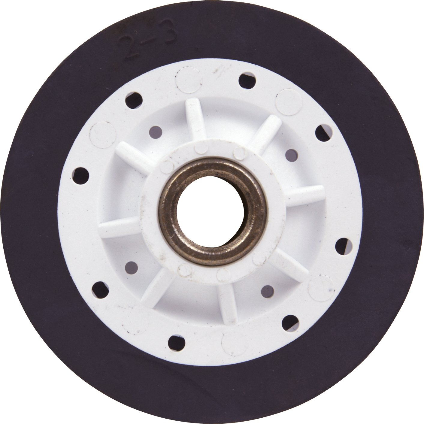 Cheap Drum Roller Compactor Find Deals On Wiring Diagram Whirlpool Ler7646jq0 Get Quotations 37001042 Dryer