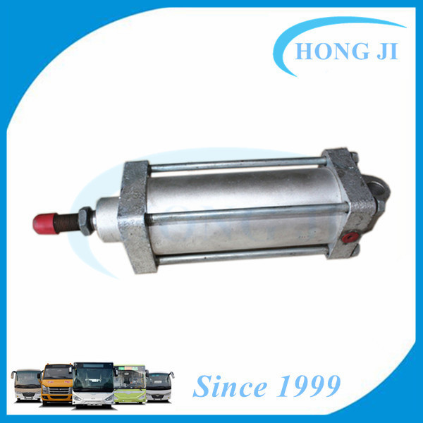 Electric Pneumatic Bus Door Cylinder For Yutong Higer King Long Daewoo - Buy Pneumatic Door CylinderBus Door CylinderElectric Bus Door Product on Alibaba. ...