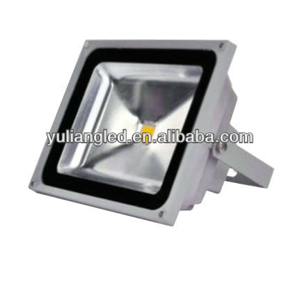 long lifespan outdoor waterproof led flood lgiht 30W IP65