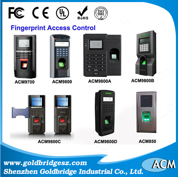 Flap Turnstile / Automatic Swing Barrier Gate For Biometric Access Control
