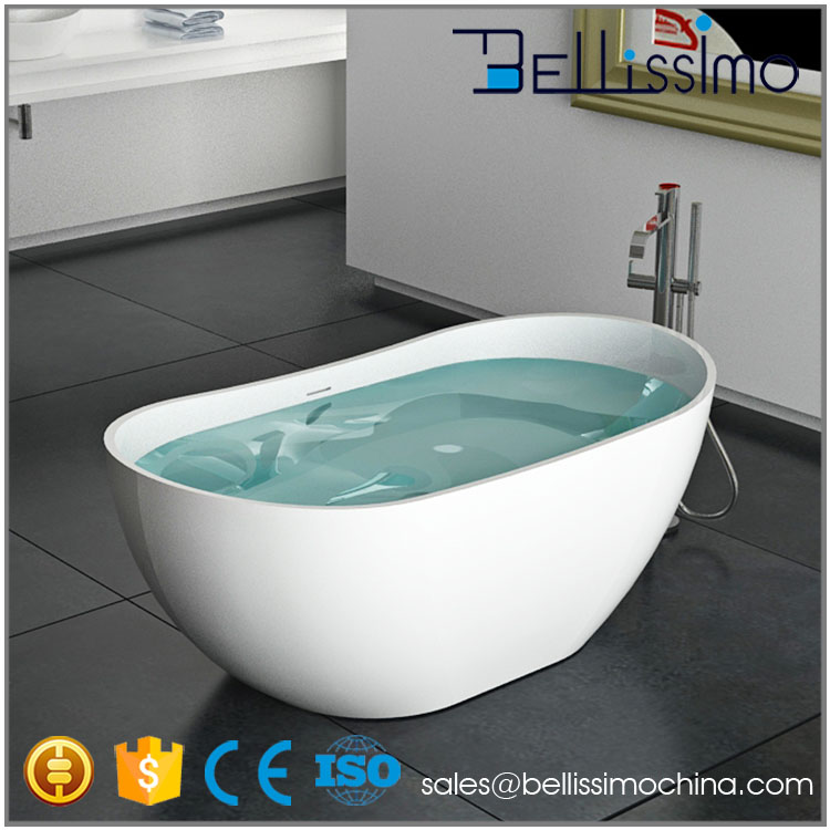 China Hot Tub Manufacturer, China Hot Tub Manufacturer Suppliers and ...