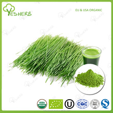 China products superfoods barley powder green barley whole price