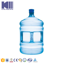 Fabrikant China 5 gallon water vulmachine <span class=keywords><strong>india</strong></span>