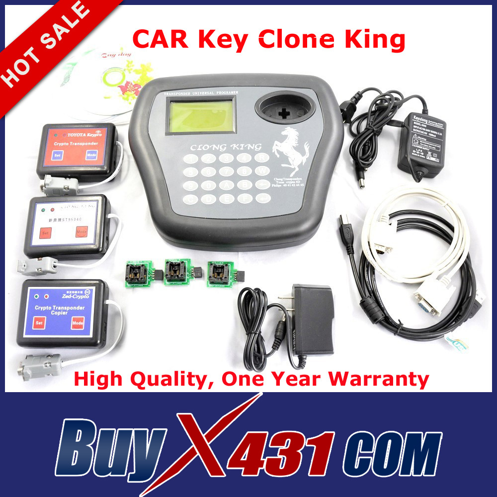 Super Transponder Chip Clone King 4d Auto Key Programmer: Popular Tcode Pro-Buy Cheap Tcode Pro Lots From China