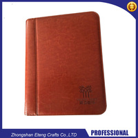High quality custom print Office supplies,Office notebook,Office stationery