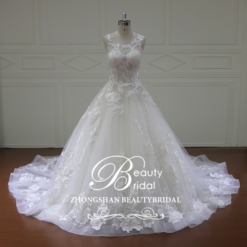 China Different Gowns Manufacturers And Suppliers On Alibaba