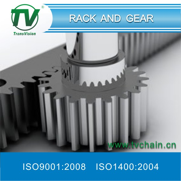 what are bevel gears used for