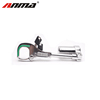 Universal durable automatic car hand brake gear lock wholesale