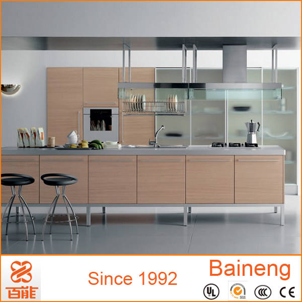 Attractive ... Kitchen Cabinets Ideas Ready Made Kitchen Cabinets Price In India : Ready  Made Kitchen Cabinets India ...
