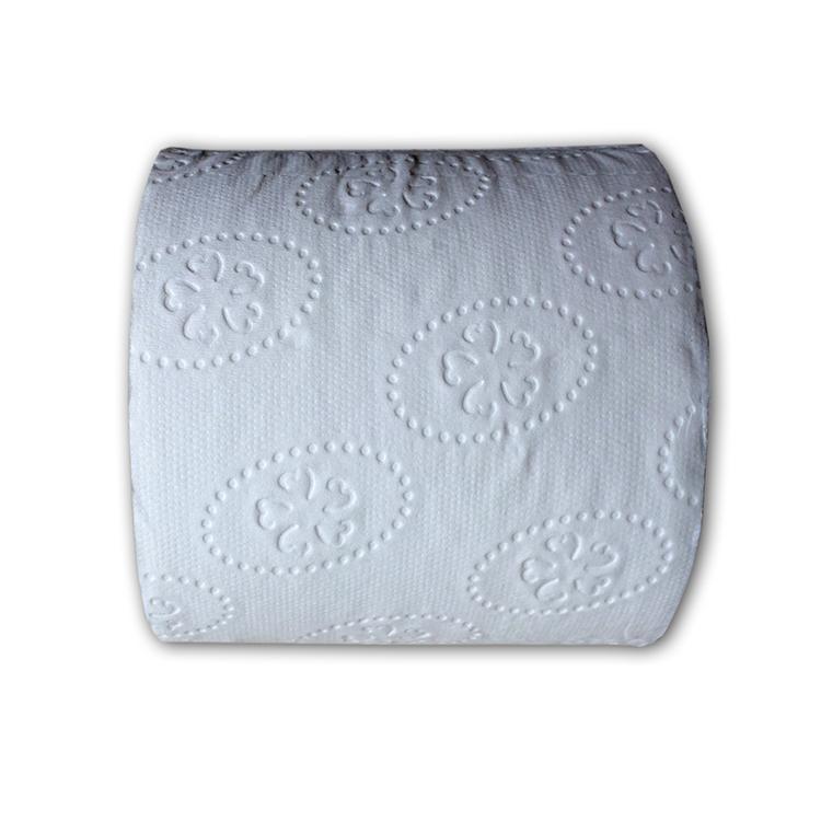 Glamorous Organic Biodegradable Toilet Paper Images - Image design ...