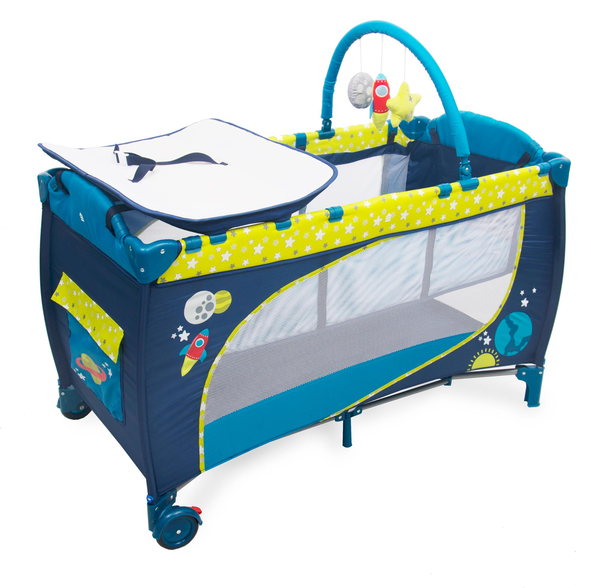 Baby Folding Playpen Baby Folding Playpen Suppliers and
