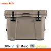 25L/35L/65L Rotomolded Hard Ice Cooler Box With Handle