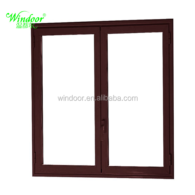 Bay Windows For Sale, Bay Windows For Sale Suppliers and ...