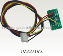MIMAKI encoder strip sensor for JV22 JV3