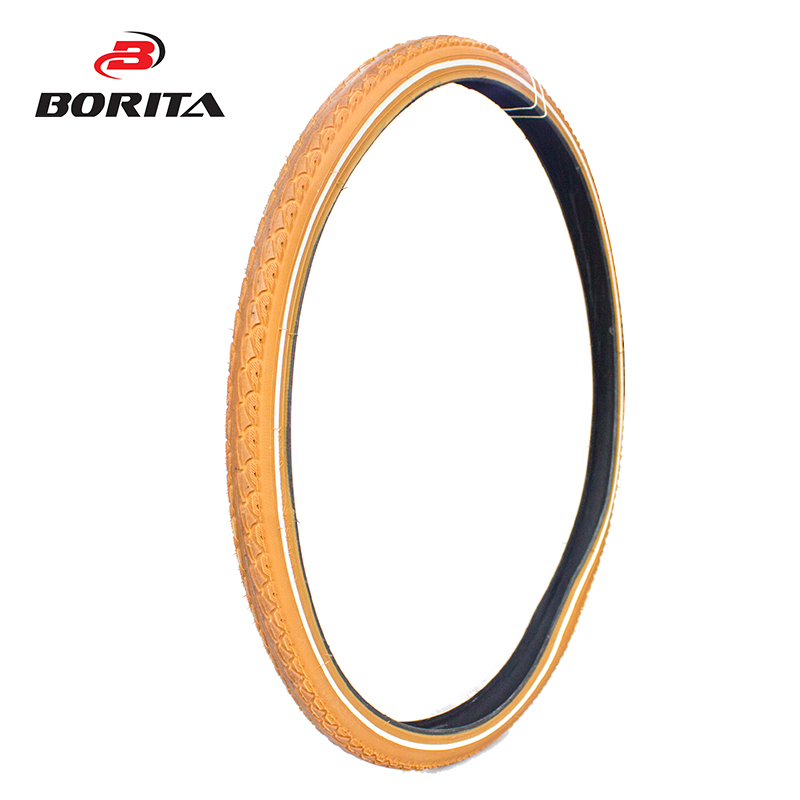 New Fashion Design 22 inch Bike Tire With Good Quality