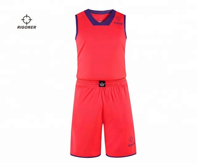 37d44c380 mens basketball reversible practice uniforms team name basketball jerseys  design