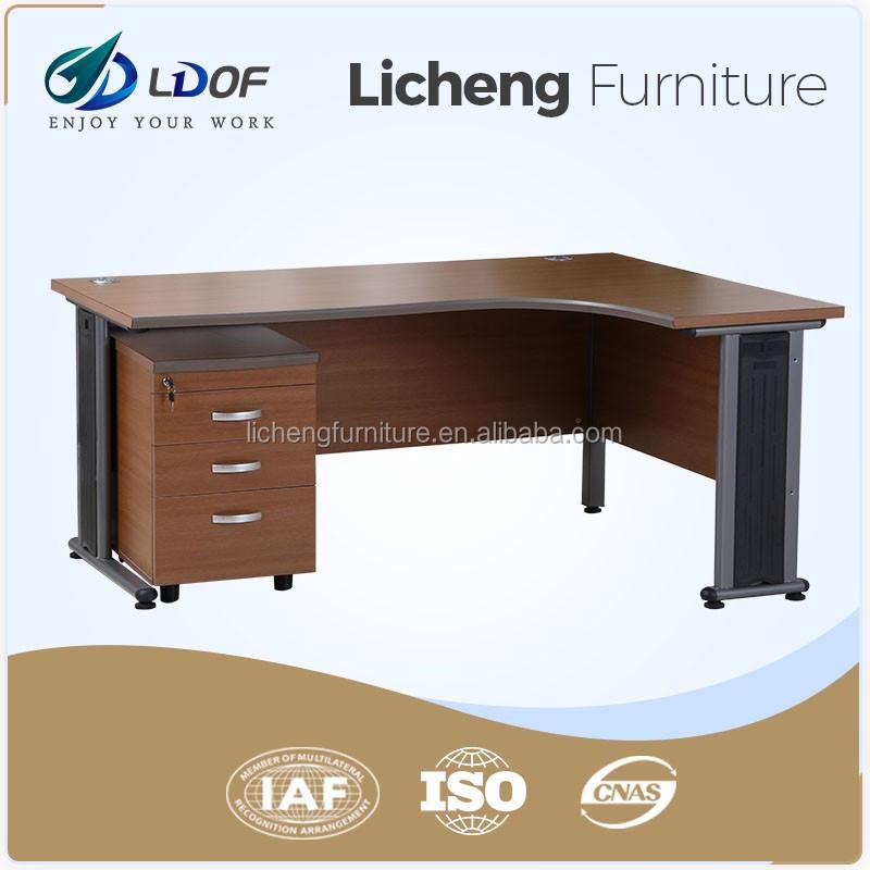 Desk Types office desk types. download trendy office desks furniture ideas