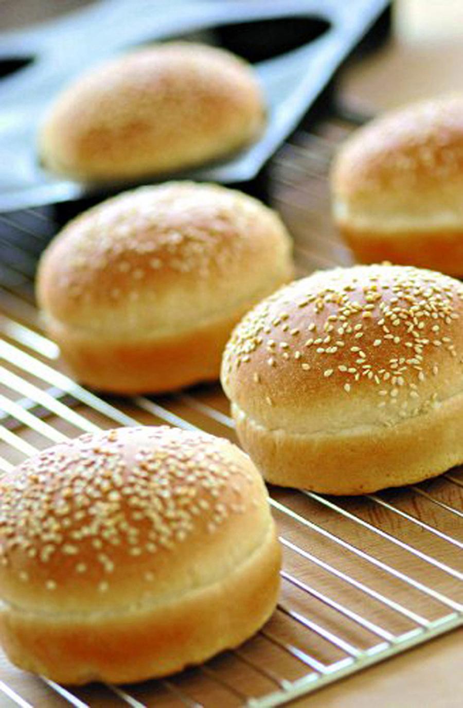 Silicone Bread 51