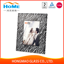 Modern design best quality bulk digital square photo picture frame