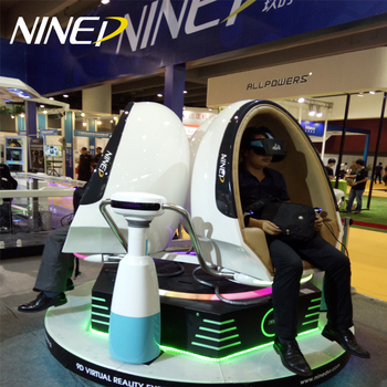 91d566393118 Best Sale virtual reality simulator 9d motion ride 9d vr game machines for  children