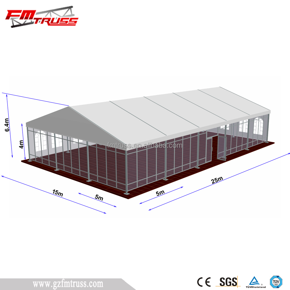 Wedding tents for 300 people - Party Tent 300 People Party Tent 300 People Suppliers And Manufacturers At Alibaba Com