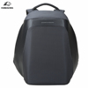 high quality men office bagpack usb laptop bags waterproof polyester notebook laptop backpack laptop bag