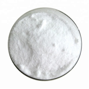 High quality best price succinic acid powder with reasonable price and fast delivery 110-15-6 !!