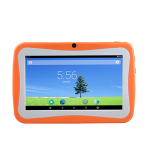 7 inch tablet for children, educational kids android tablet, gaming laptop for kids