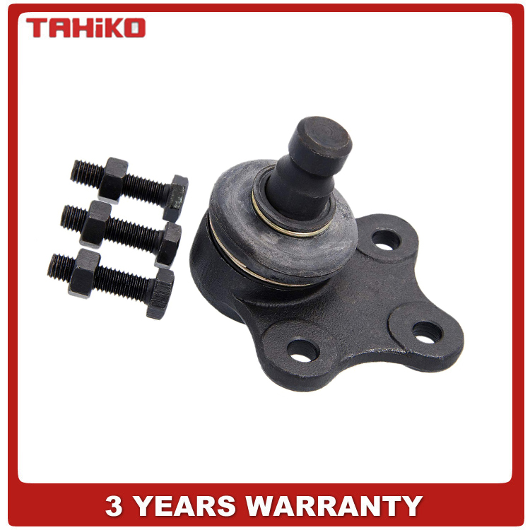 2004-Now Steering Tie Rod End Right For Mazda Verisa Dc5