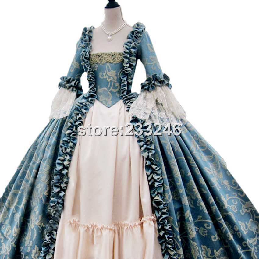Dresses womens clothing for sale