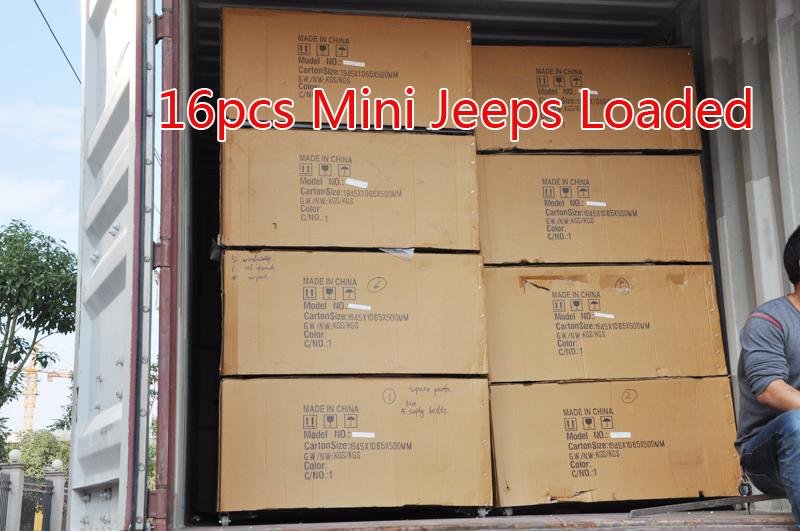 Mini Atv Willy 110cc 125cc 150cc Zongshen Engine Auto Manual Clutch 3 Speed  Gear With Reverse - Buy Mini Atv,Mini Atv Willys,Mini Atv Go Kart Product