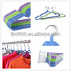 DIY Walmart selling clothes hanger