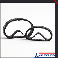 Durable competitive priceindustrial timing belts