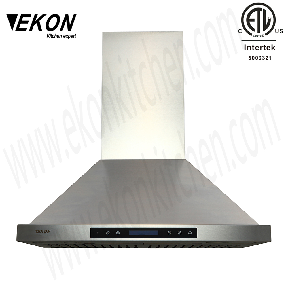 Superieur Kitchen Air Extractors Wholesale, Kitchen Aire Suppliers   Alibaba