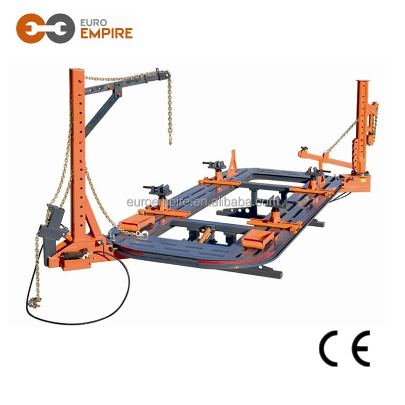 Es600 New Product Alibaba Portable Frame Machine For Sale/accident ...