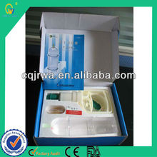 Home Use Easy Operated Portable Sex Medical Equipment