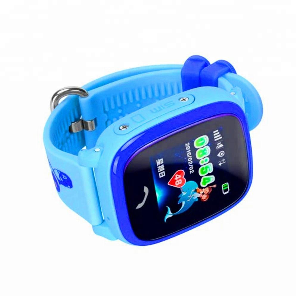 Посмотреть другие: умные часы и браслеты.